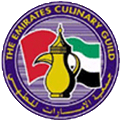 EMIRATES CULINARY GUILD LOGO