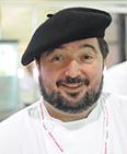 Michel Miraton